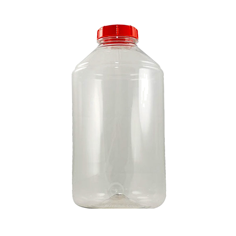 Save $7 On A 7 Gallon Wide Mouth Carboy Coupon Code