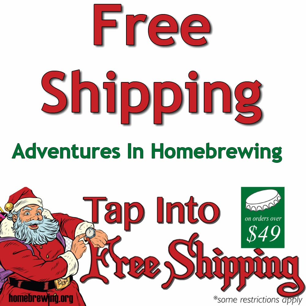 Bookworm free shipping coupon