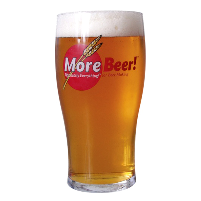 Buy 2 Beer Kits and Get 1 Free Coupon Code