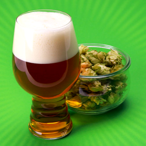 Free Big Mouth Carboy with Purchase of a Hops Lamb IPA Beer Kit Coupon Code