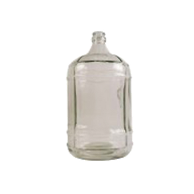 Free Carboy with Orders Over $100 Homebrewing Coupon Coupon Code