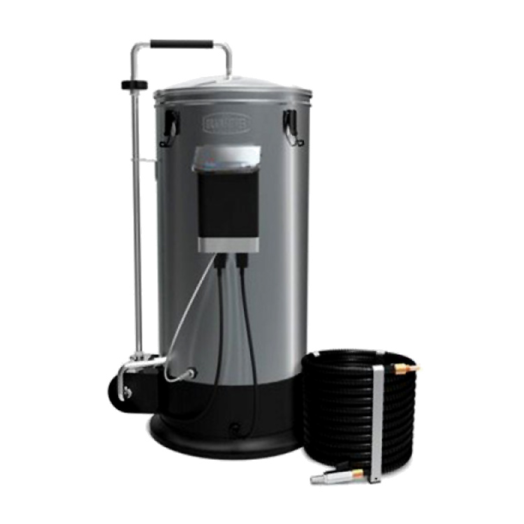 Grainfather Home Brewing System Sale Sale