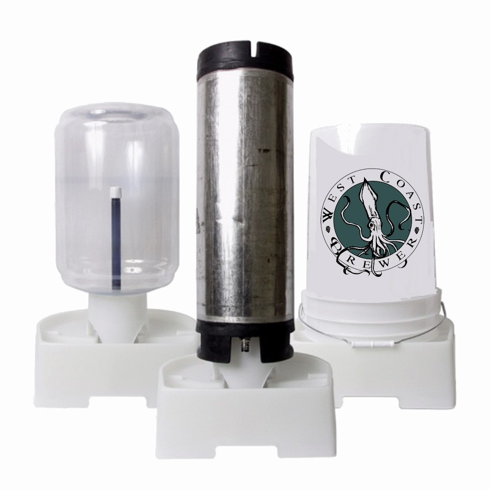 Save $18 On a Homebrewing Equipment Washer Coupon Code