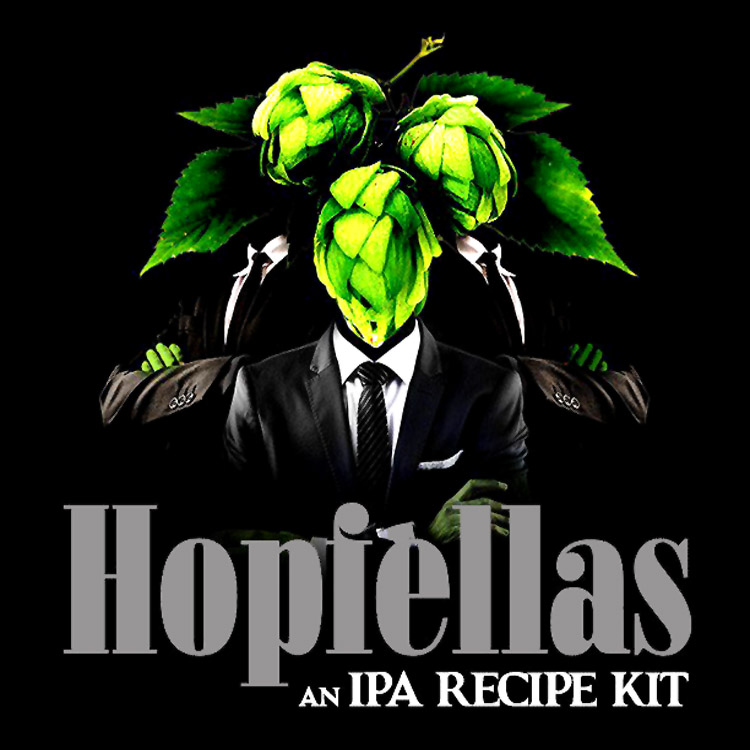 Buy 2 or More Homebrewing Kits and Save 10% Coupon Code