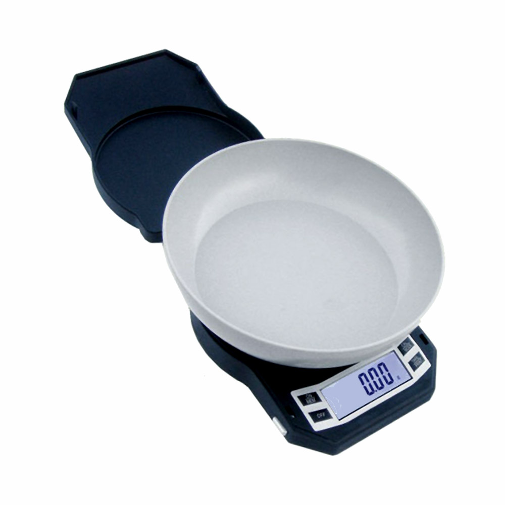 Save $9 on a Home Brewing Scale Coupon Code