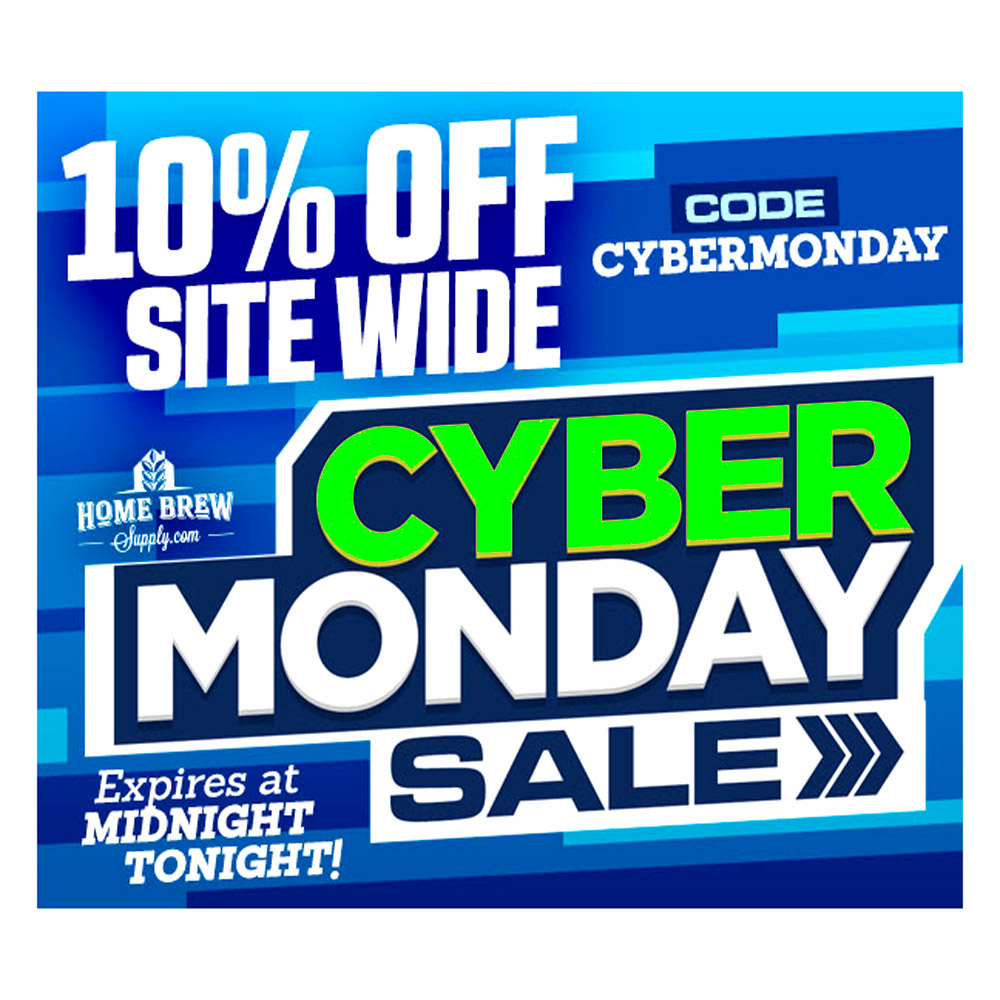 Cyber monday coupon codes