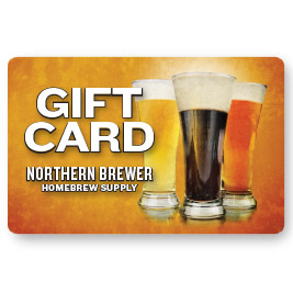 Buy $100 in Gift Cards, Take 10% OFF the Rest of Your Order! Coupon Code