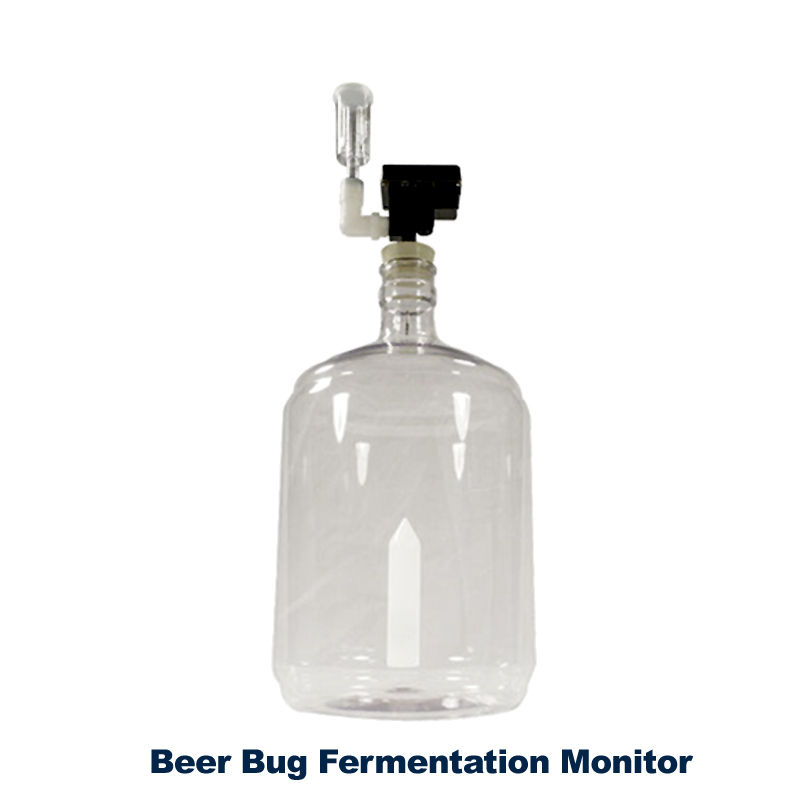 Save $40 on a Beer Bug Homebrewing Monitoring System Coupon Code