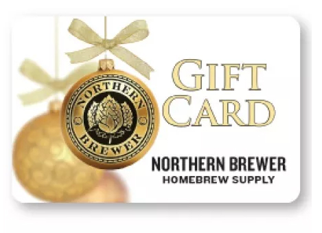 Spend $125, Get a FREE $25 Gift Card Coupon Code