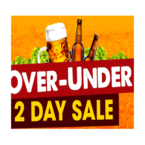 Save 10-15% On Your Homebrewing Purchases Promo Codes