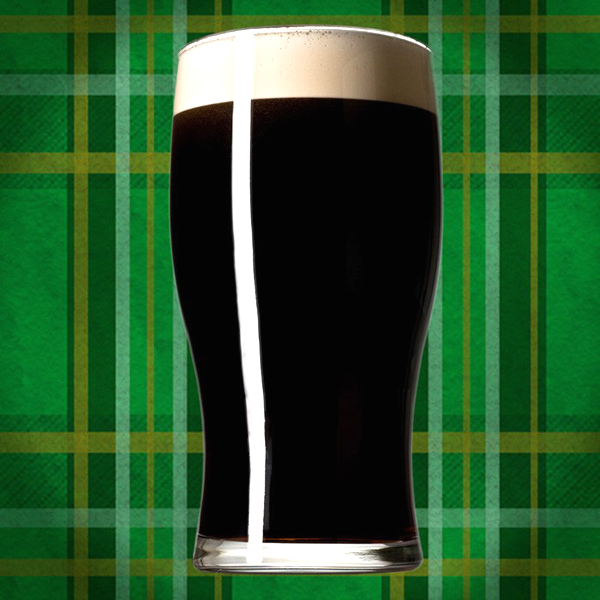 Free Irish Red Ale or Irish Stout Beer Kit with $100 Purchase Coupon Code