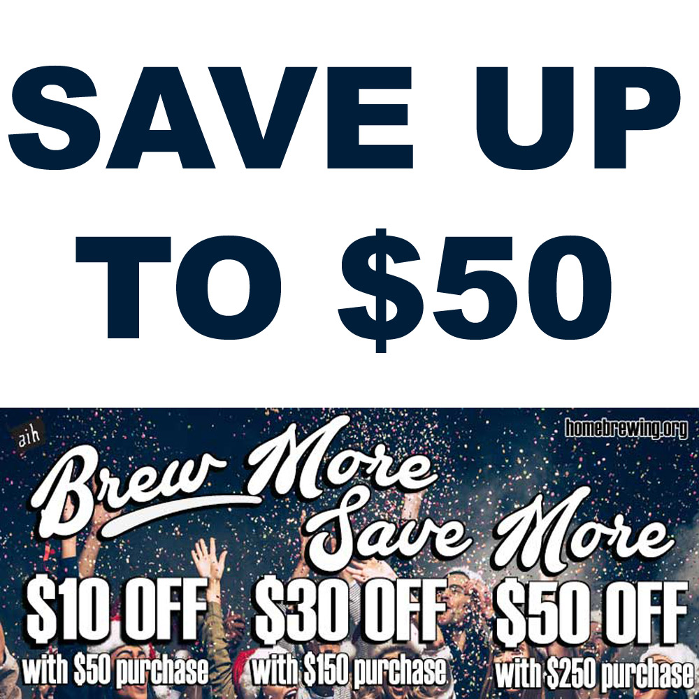 Save Up To $50 On You Purchase and 60% On Sale Items Sale