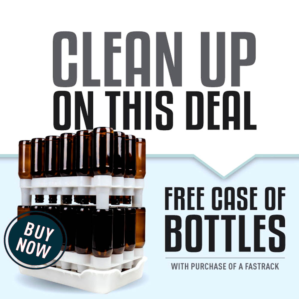 Discount coupons for sks bottles