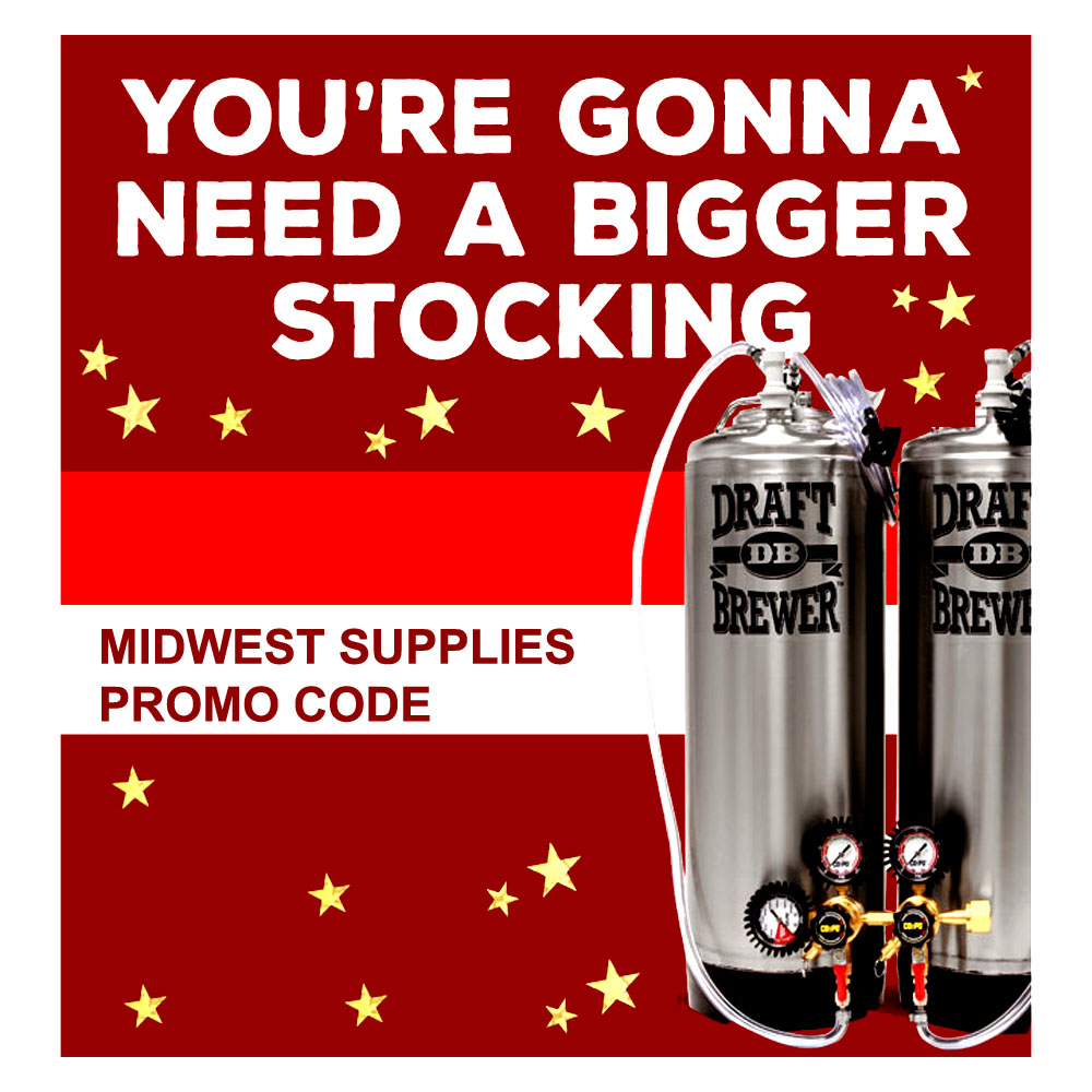 TAKE 20% OFF DRAFT BEER SYSTEMS Coupon Code