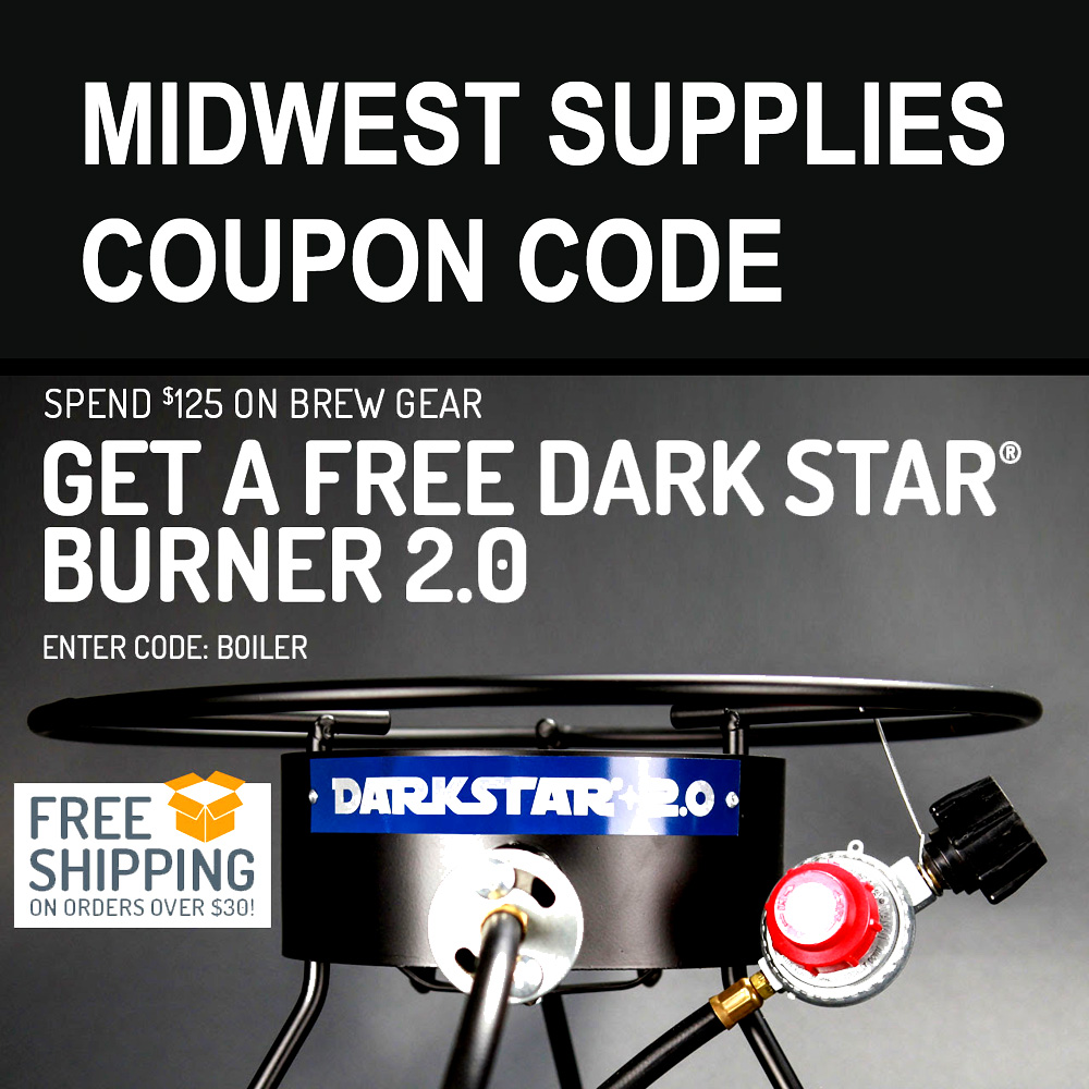 Discount steel coupon code