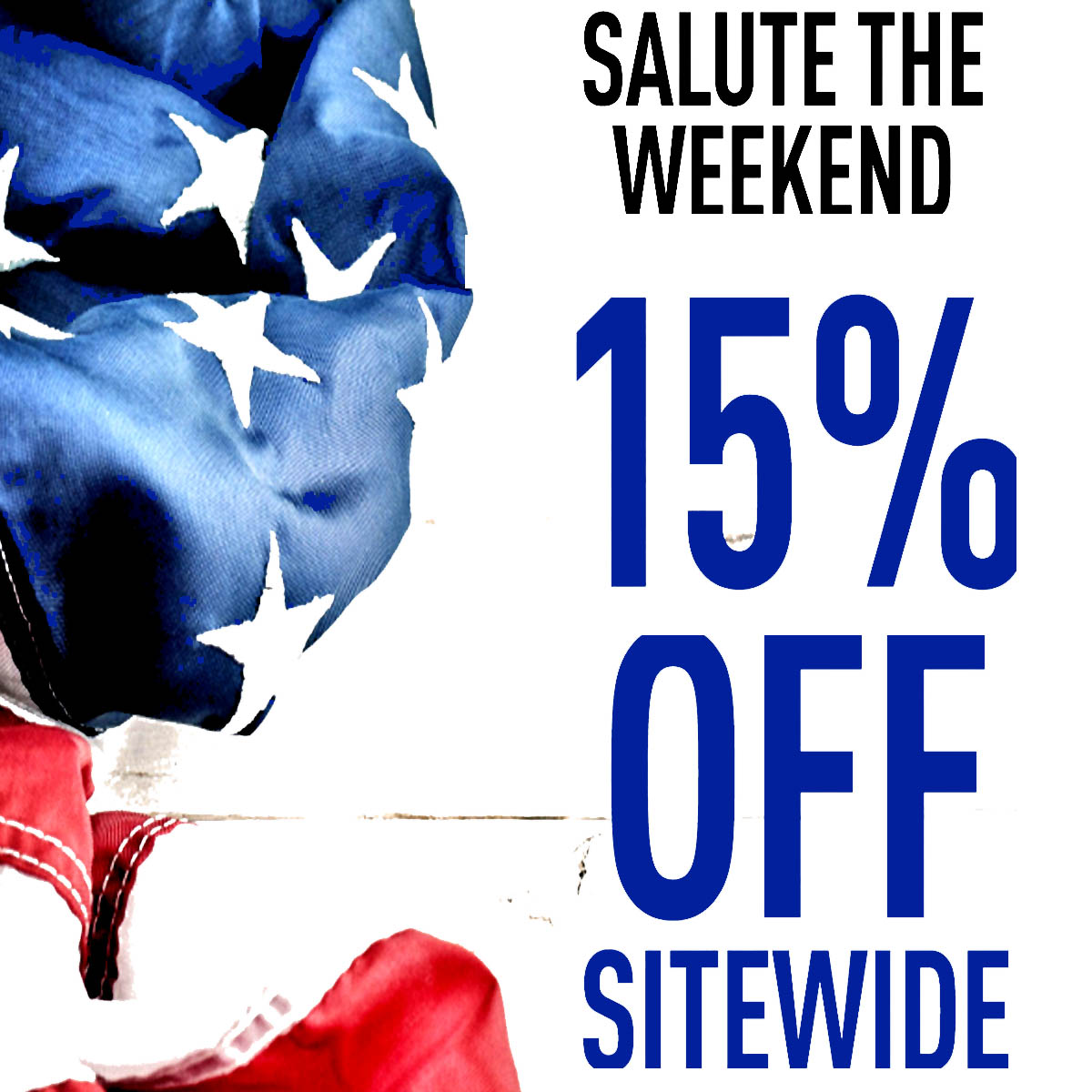 Midwest Supplies Get 15% Off Site Wide at Midwest Supplies With This MidwestSupplies.com Promo Code Coupon Code