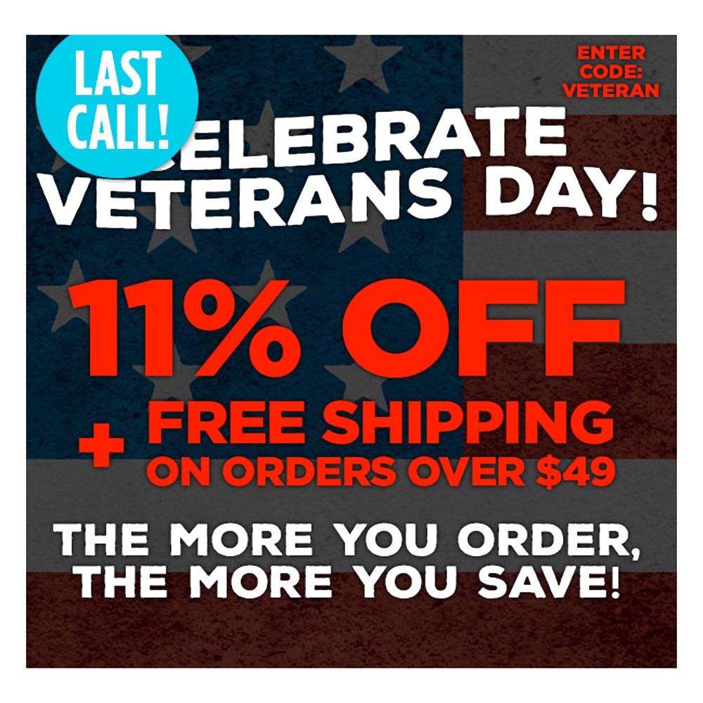 Save 11% At Midwest Supplies Promo Codes