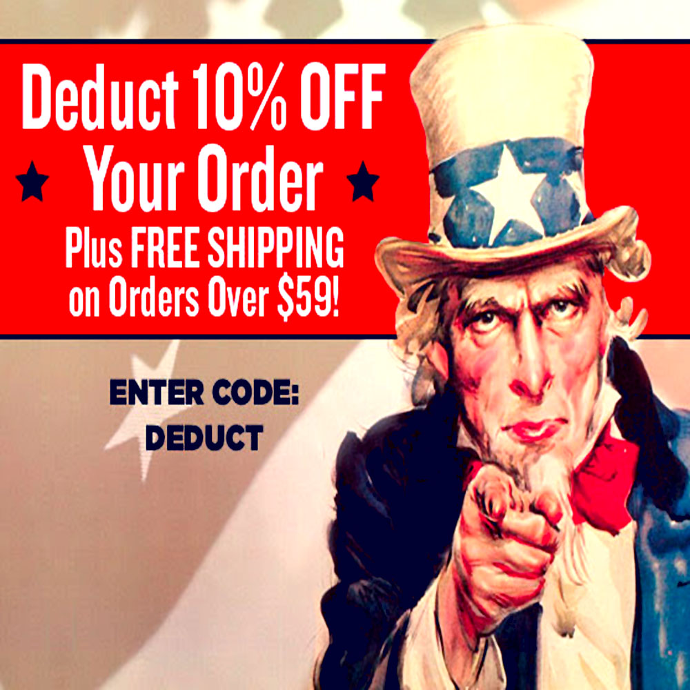Save 10% On Your Order at MidwestSupplies.com With Promo Code Coupon Code