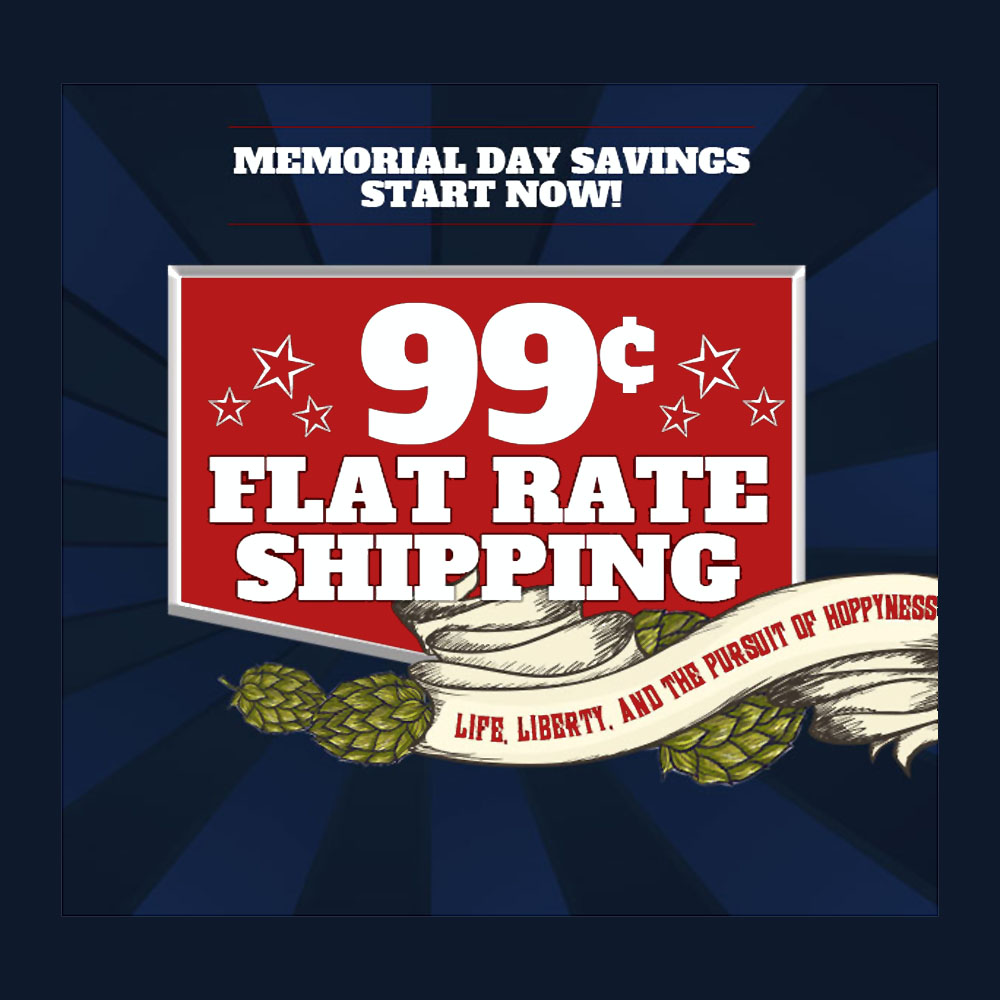 Get 99 cent Flat Rate Shipping With This MidwestSupplies.com Promo Code Promo Codes