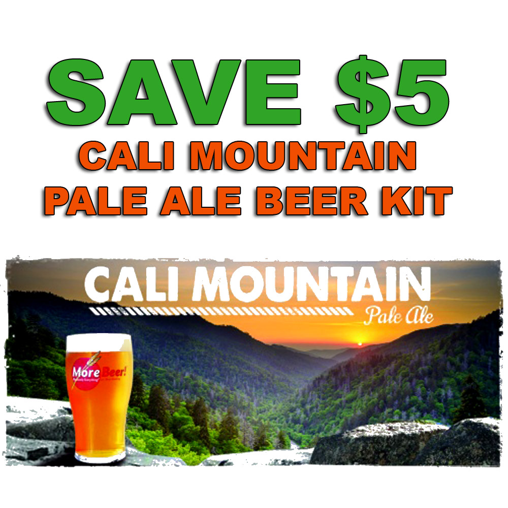 Northern brewer coupon codes and for Mountain house coupon