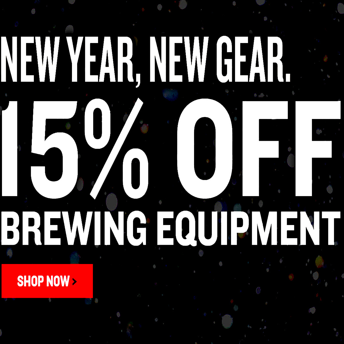 Northern Brewer Save 15% On Home Beer Brewing Equipment at NorthernBrewer.com With Promo Code Coupon Code