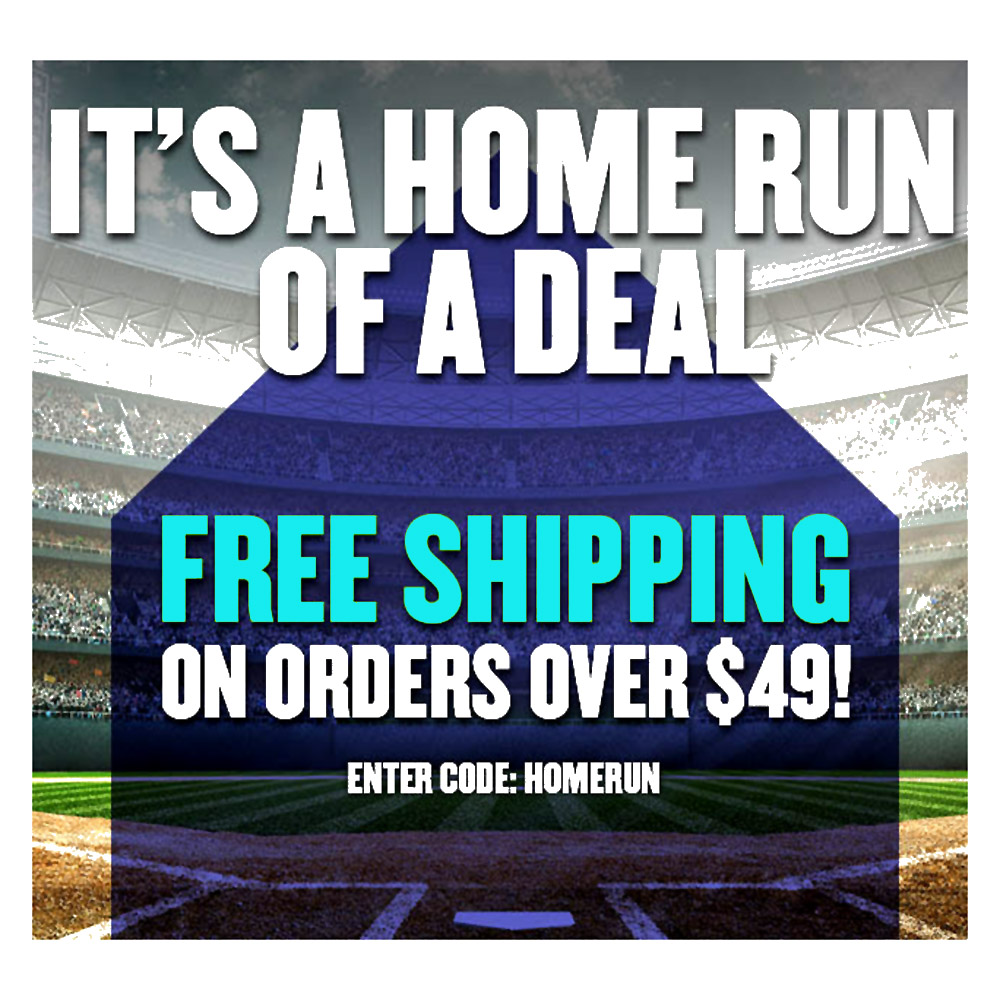 Free Shipping Promo Code for Northern Brewer Coupon Code