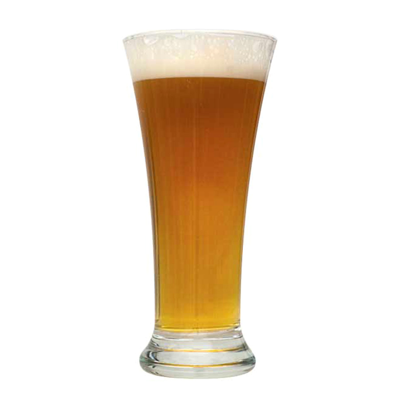Buy 3 select home brewing beer kits and get them each for $17.76 Coupon Code