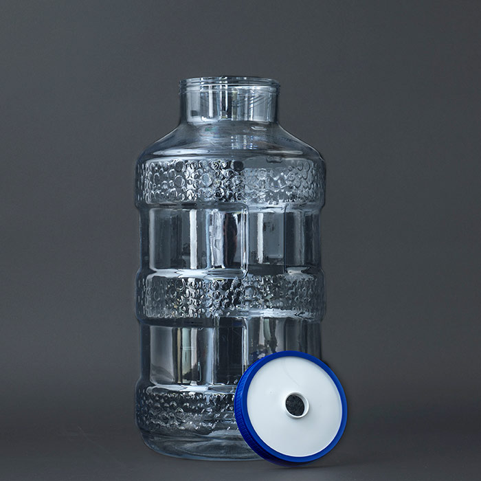 Spend $75 and Get a Free Big Mouth Bubbler Carboy Coupon Code