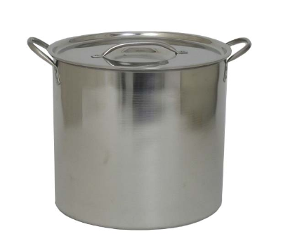 Spend $100, Get a FREE 5 Gallon Stainless Kettle Coupon Code