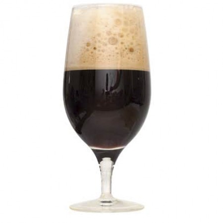 Free Brunch Stout with Orders Over $120! Coupon Code