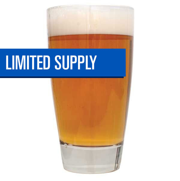 Free Zombie Dirt Kit Beer Kit On Orders Over $150 Coupon Code